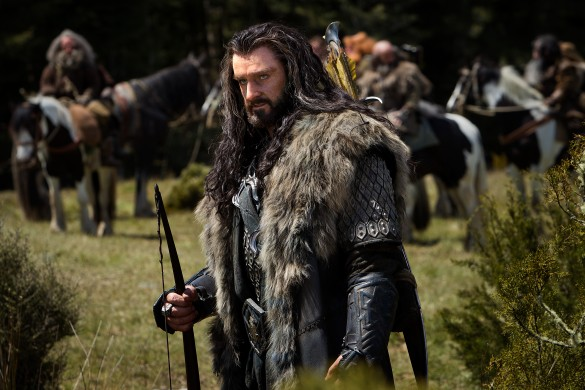 Richard-Armitage-in-The-Hobbit-An-Unexpected-Journey-585x390