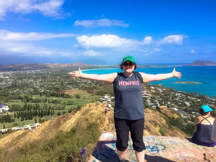 Hawaii (46 of 1)