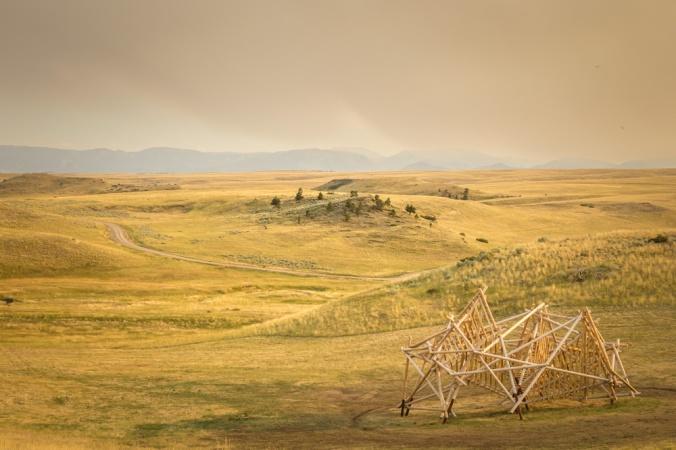 Montana (50 of 15)
