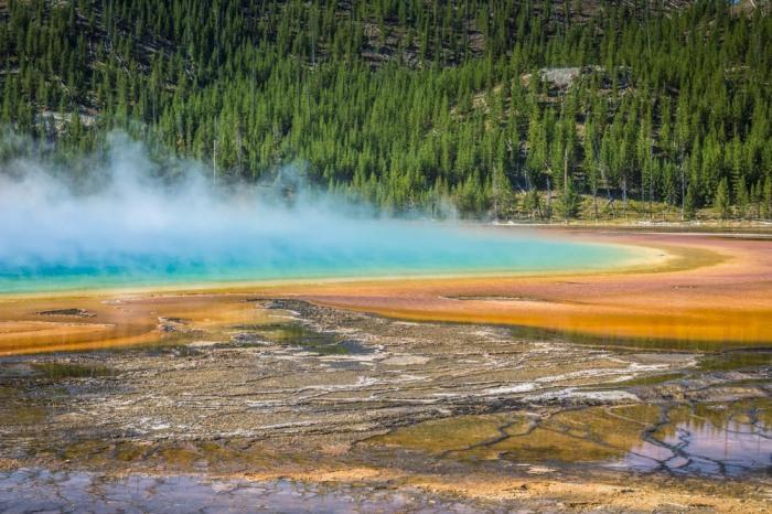 Yellowstone day 2 (43 of 40)