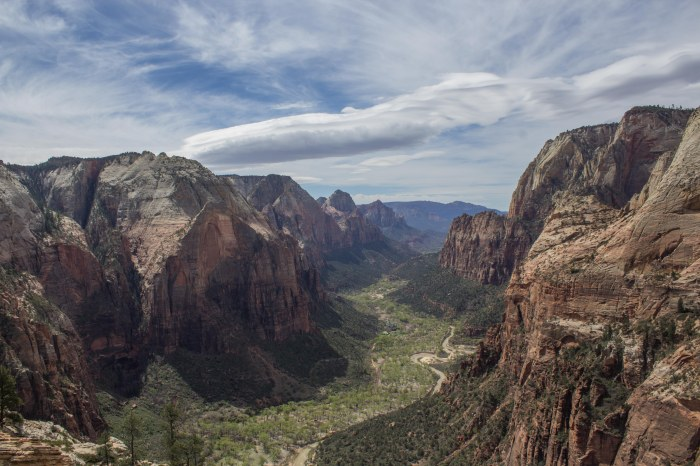 Zion 2017 Day 2 (14 of 32)