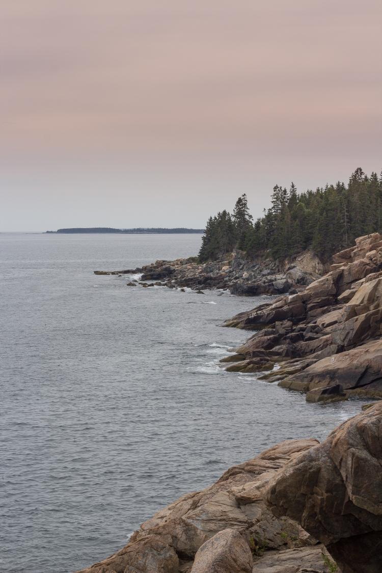 Acadia2017 (1 of 10)