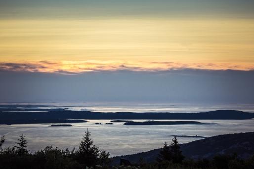 Acadia2017 (1 of 4)