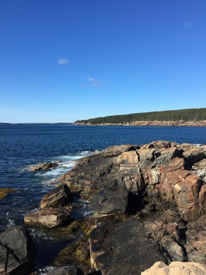Acadia2017 (10 of 12).jpg