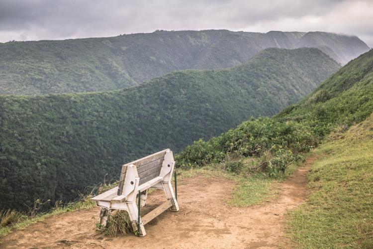 Polulu Valley (10 of 11)